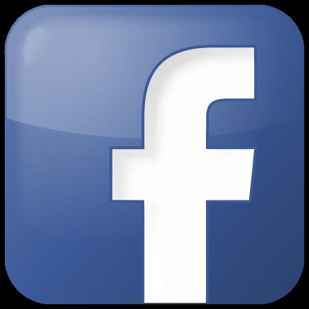 Minifur su facebook